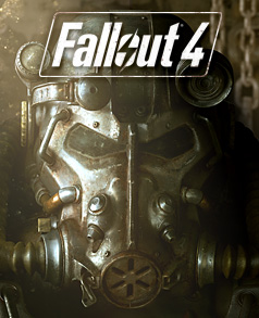 Fallout_4_