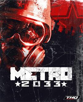 original metro game