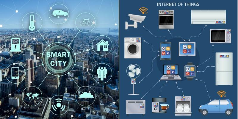 tech in 21 century