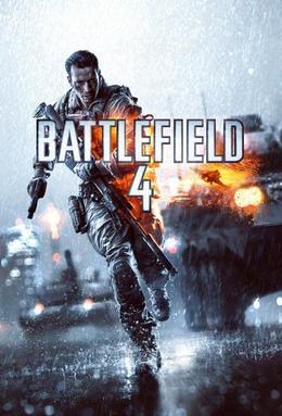 Battlefield_4_