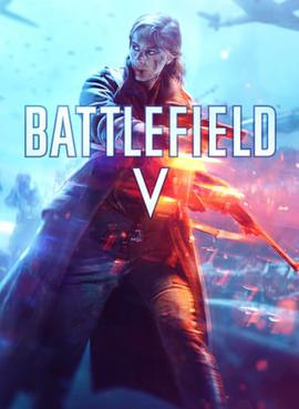 Battlefield_V