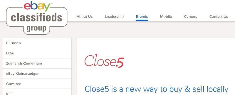 close5
