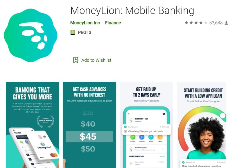 moneylion