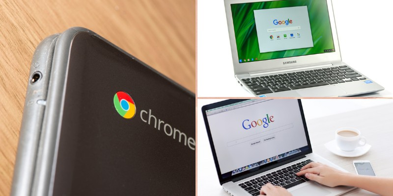 pros cons chromebook