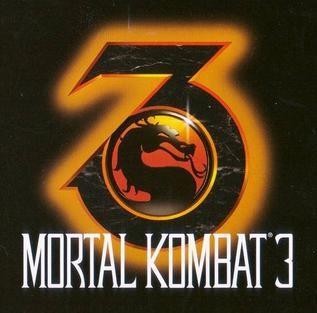 Mortal_Kombat_3