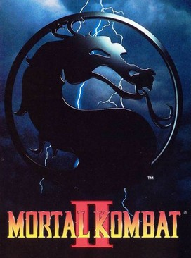 Mortal_Kombat_II