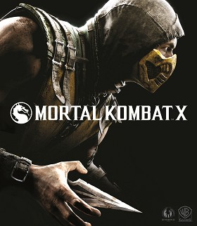 mk X edition