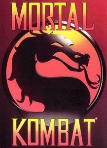 Mortal_Kombat_original