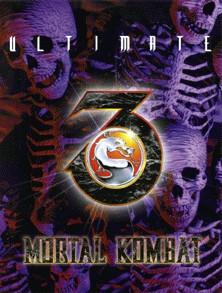 ultimate mk 3