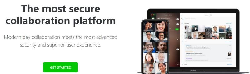wire collaboration platform