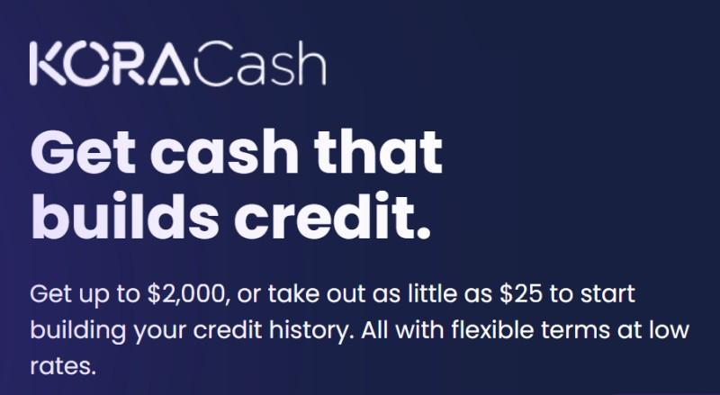 kora cash